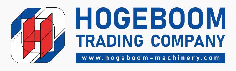 Hogeboom logo