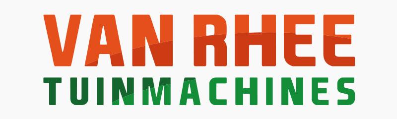 Van Rhee logo