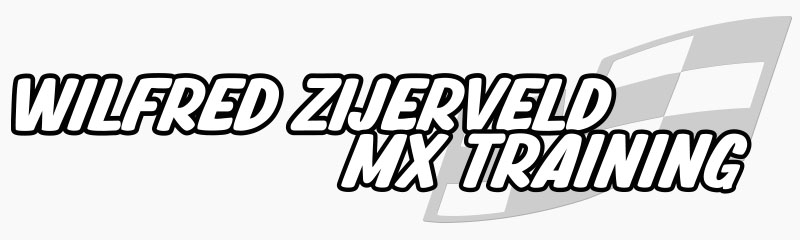 Wilfred Zijerveld logo